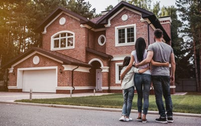 Tips and Tricks to Buying a Home