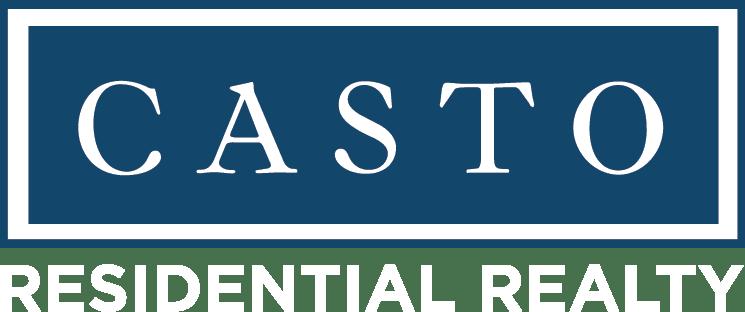 CASTO Residential Realty Logo