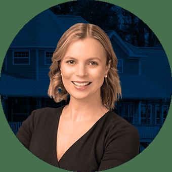 Jenn Russell | Realtor®
